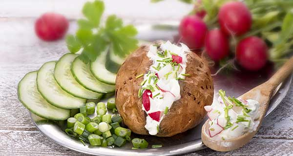 jacket potatoes lord lichfield